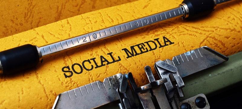 10 Tips om Social Media in te zetten voor je onderneming