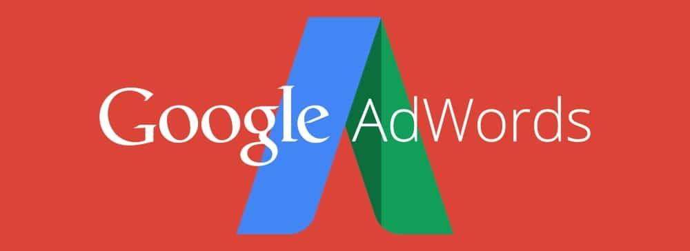 Tips om zelf een AdWords campagne op te starten