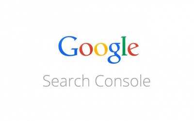 Waarom je Google Search Console moet gebruiken