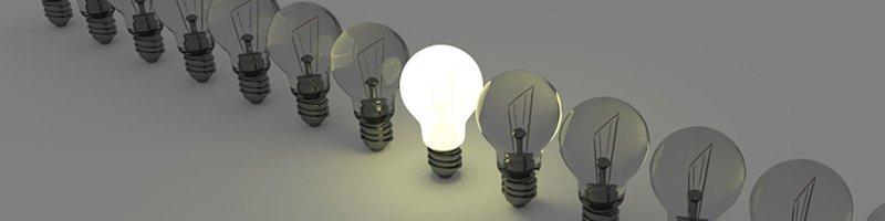 20 ideeën