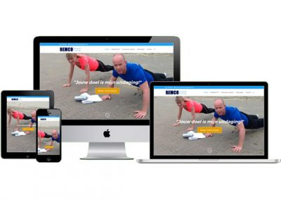 Remco Personal Training