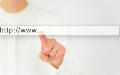 4 tips voor betere WordPress URL's