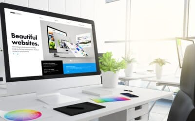 9 tips voor een nieuwe website
