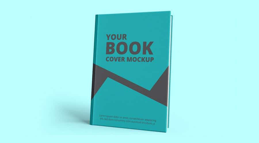 gratis weggever e-book