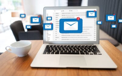 7 tips om een mailinglijst (snel) op te bouwen