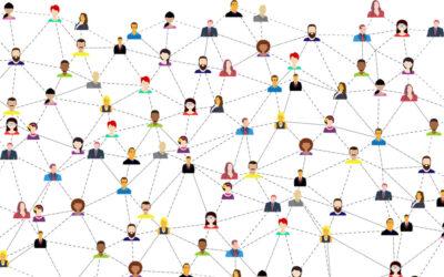 Social media tips voor gebruikers
